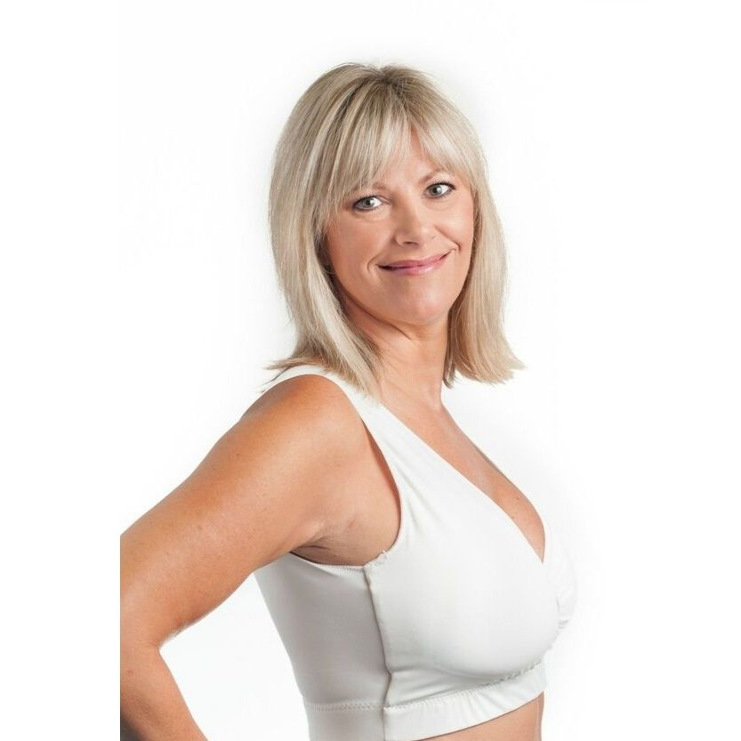 Wear Ease Sydney Activity Bra