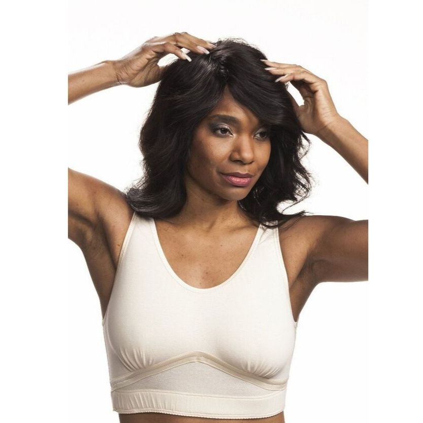 Wear Ease Dawn Bra