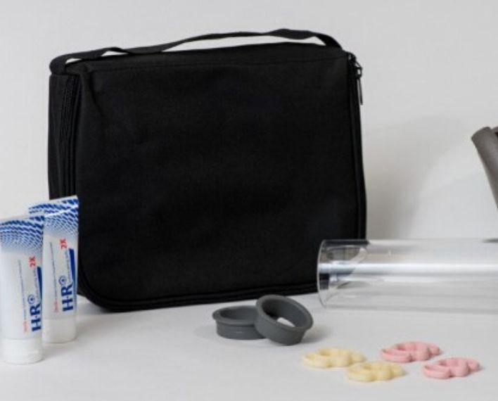 osbon classic timm medical