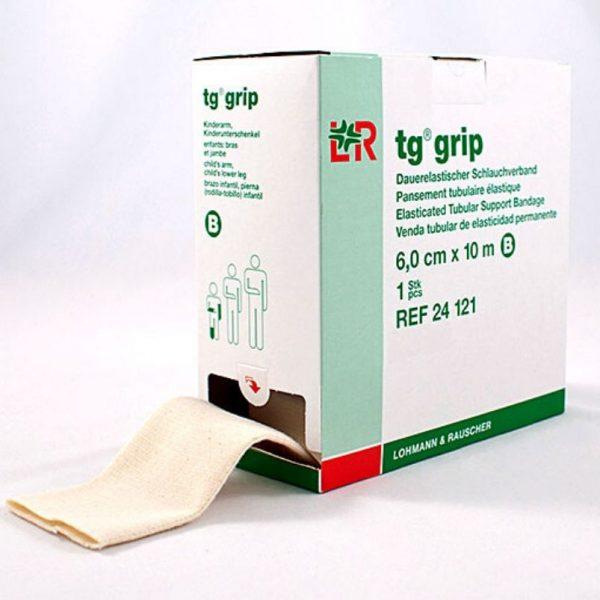 L&R TG Grip