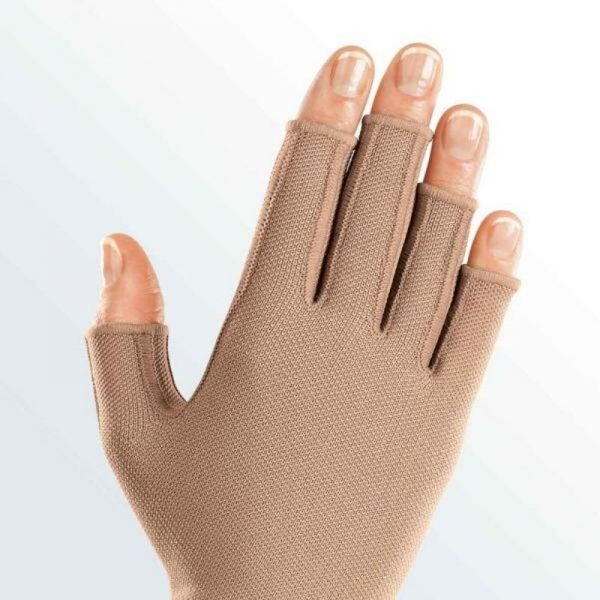 medi harmony glove