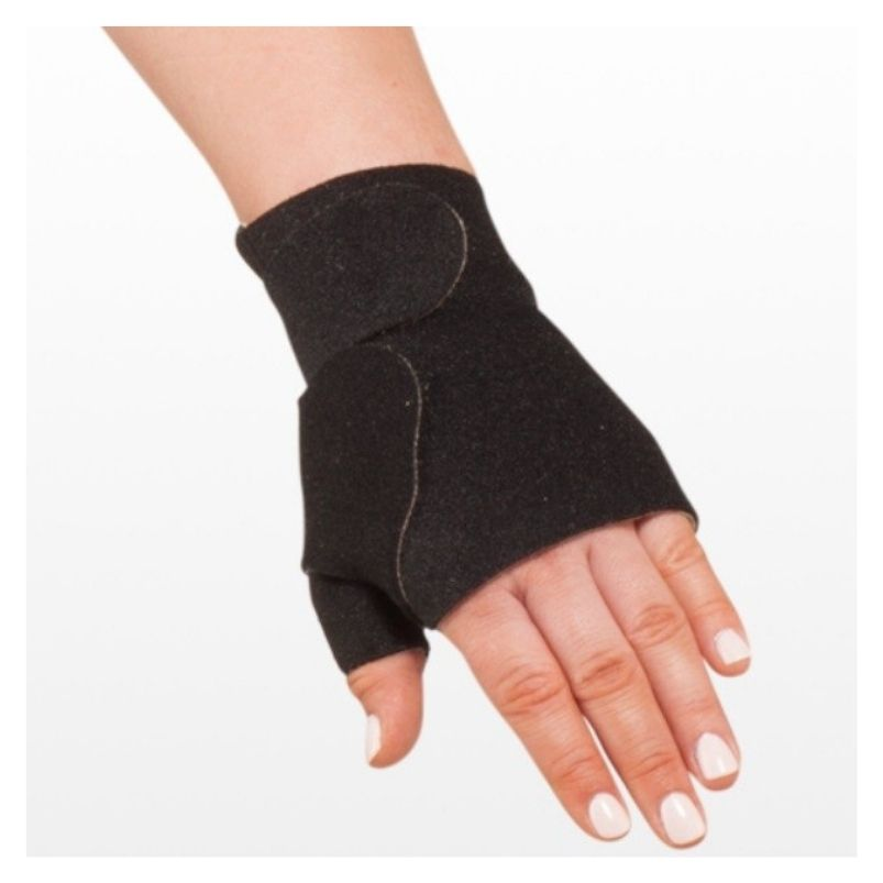 Juzo Compression Hand Wrap
