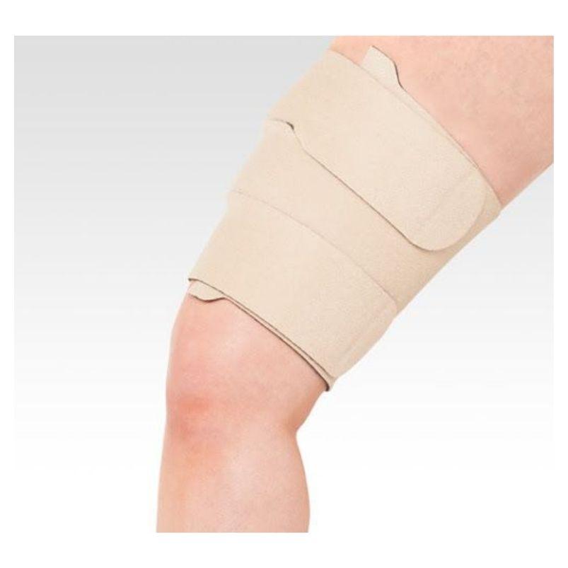 Juzo Thigh Compression Wrap