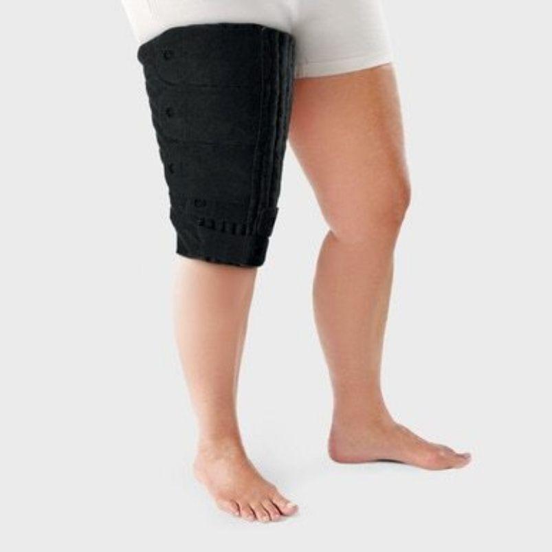 Lohmann & Rauscher Tribute Wrap Knee to Thigh