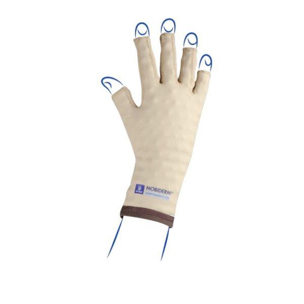 Standard MOBIDERM Glove