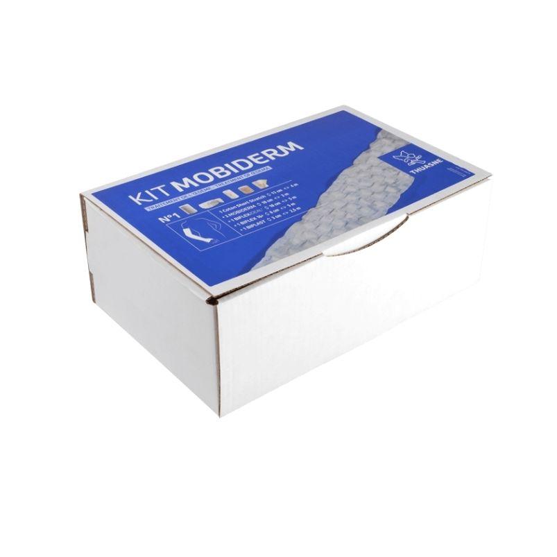 Thuasne Mobiderm Kit 1 Upper Extremity