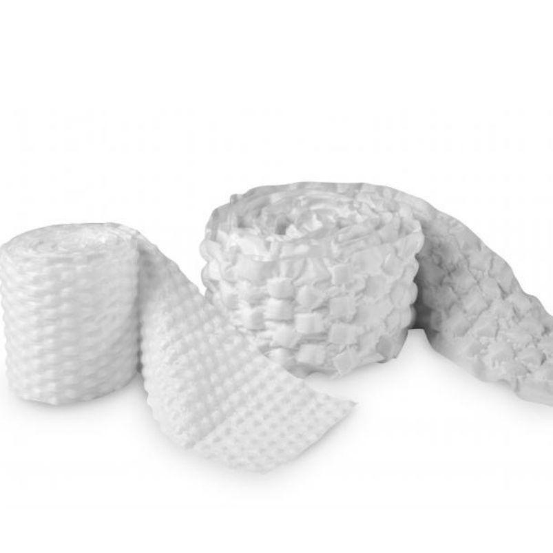 Thuasne Mobiderm Bandage