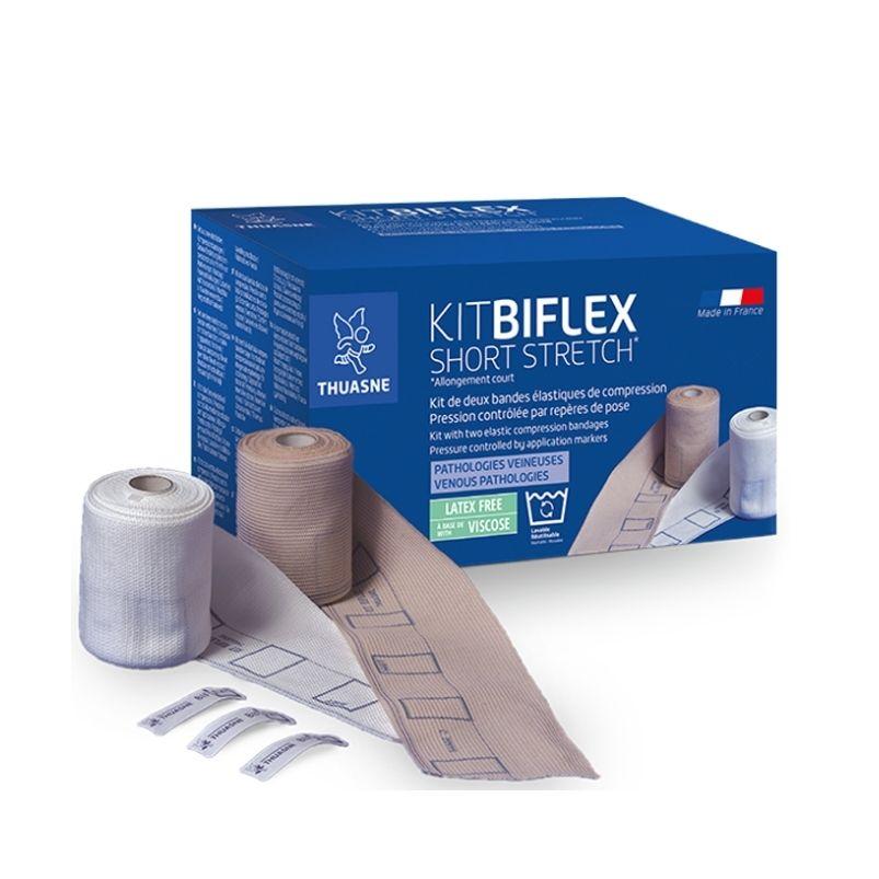 Thuasne Kit Biflex