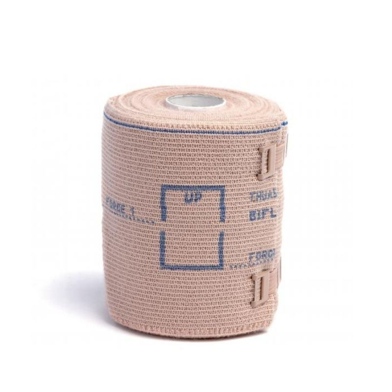 Thuasne Biflex 17 Bandage Medium Stretch