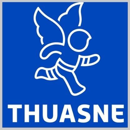 Thuasne Products