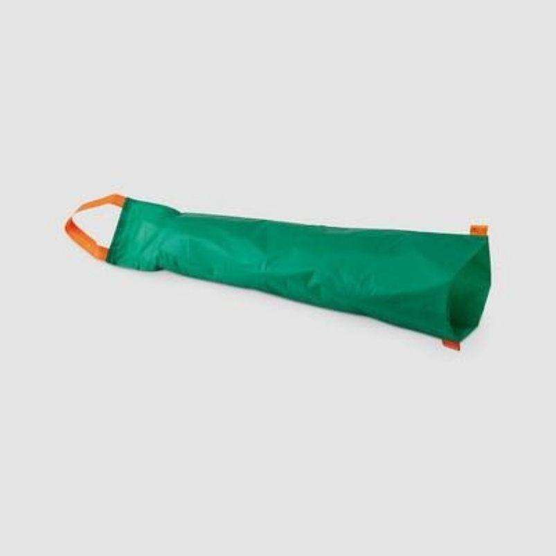 BSN Jobst Arion Easy-Slide Arm