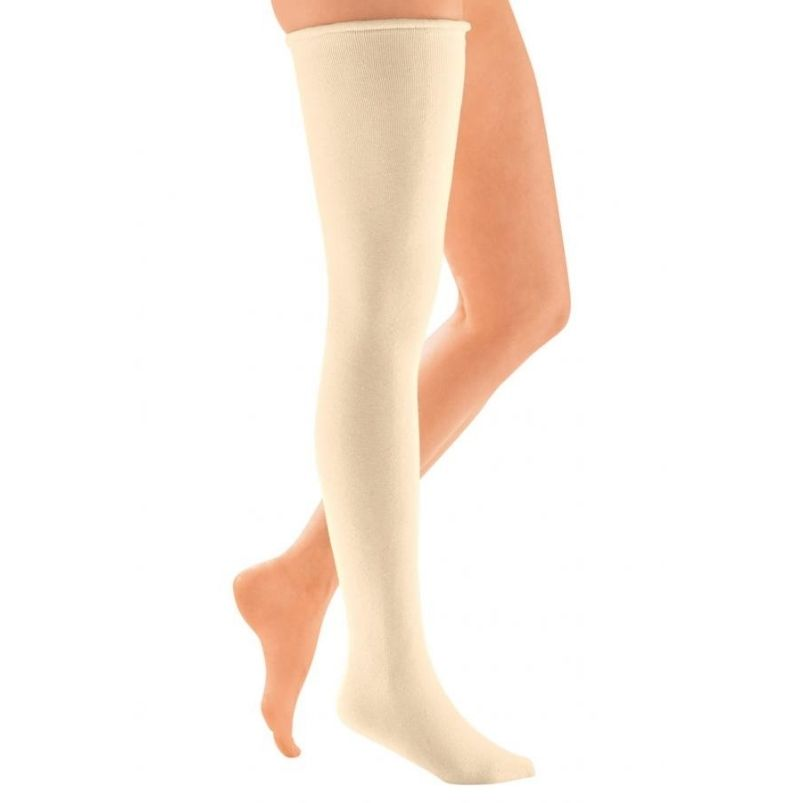 Medi Circaid Compressive Undersocks