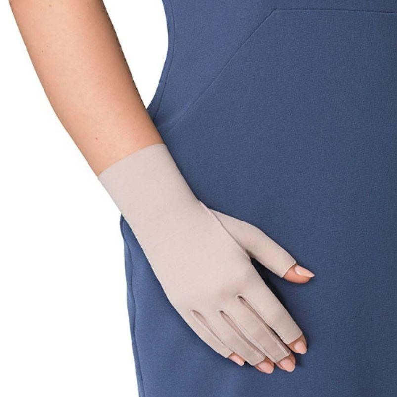 Jobst Bella Lite Glove
