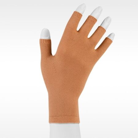 Juzo Soft Seamless Glove