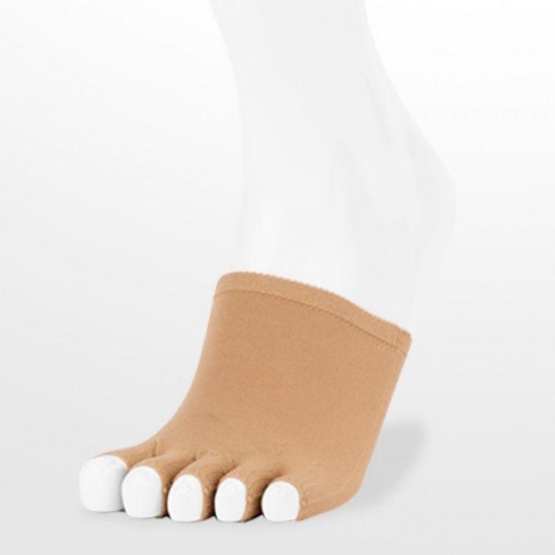 Juzo Seamless Foot Glove