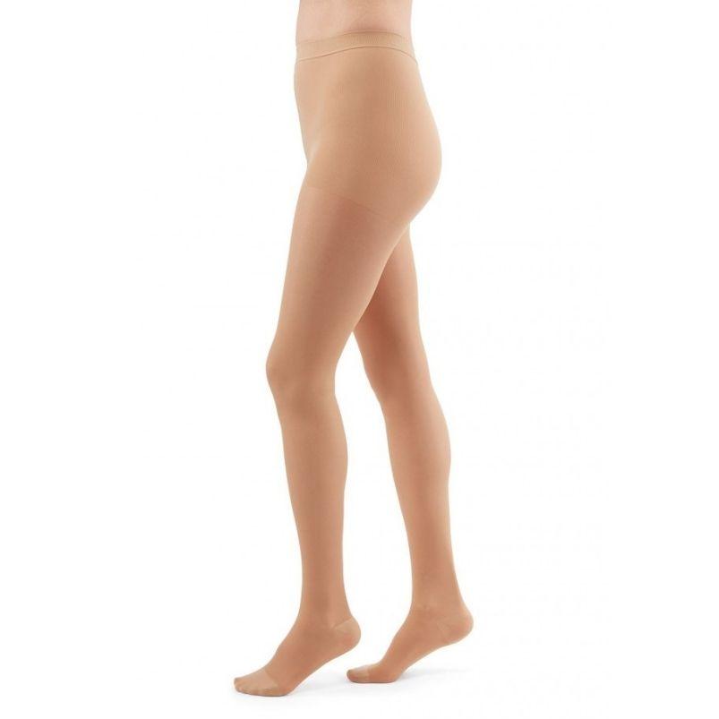 Medi Duomed Transparent Pantyhose
