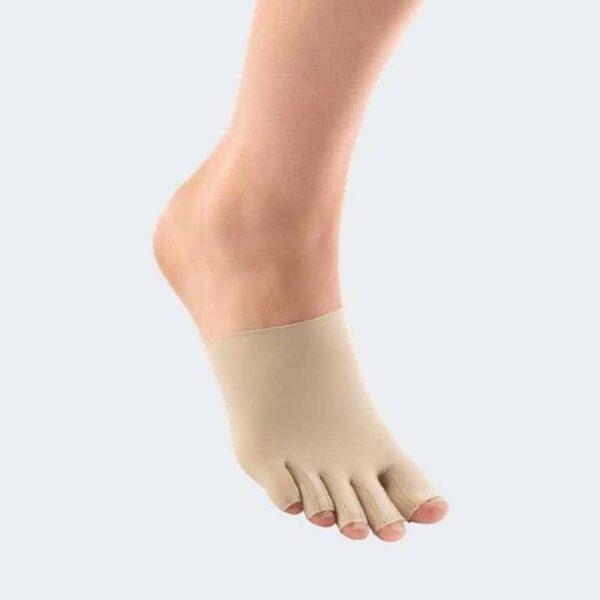 Medi Circaid Reduction Kit Toe Cap