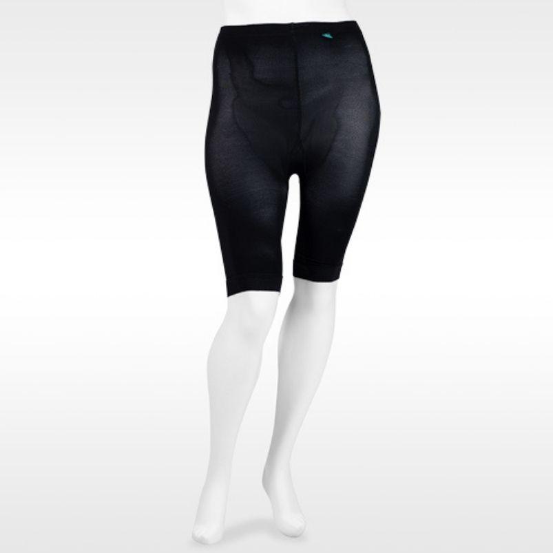 Juzo Dynamic Biker Shorts