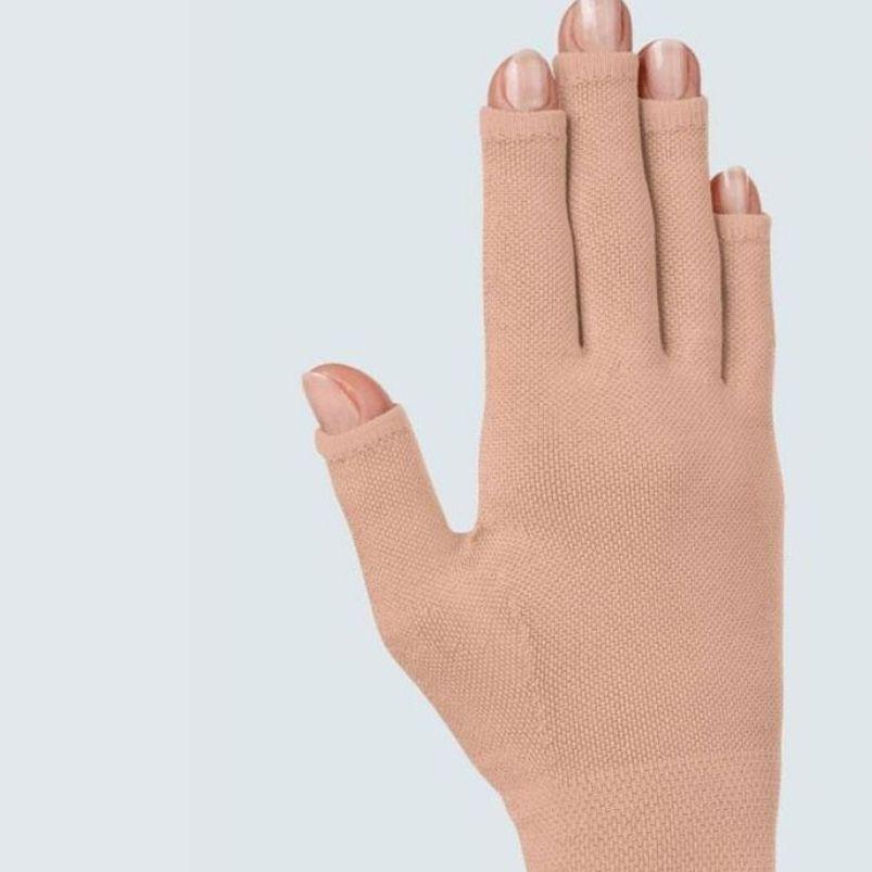 Medi Harmony Seamless Glove