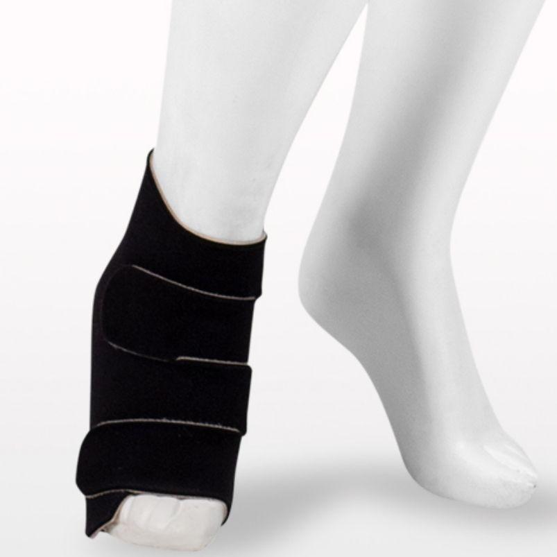 Juzo Foot Compression Wrap