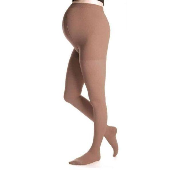 medi maternity duomed pantyhose