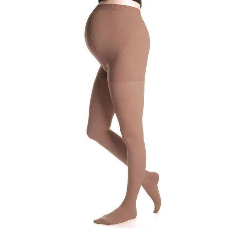 Medi Duomed Advantage Maternity Pantyhose