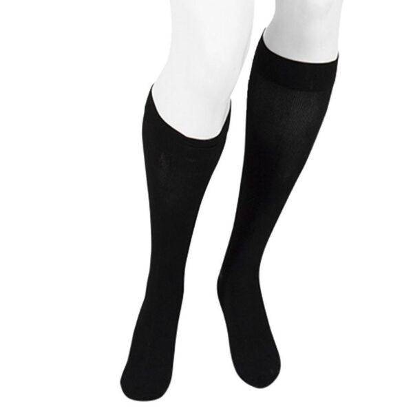 Juzo Power Vibe Socks