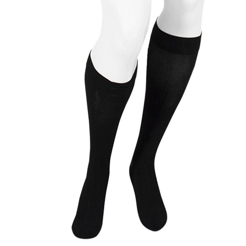 Juzo Power Vibe Knee High Socks