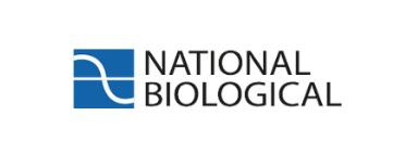 National Biological Logo