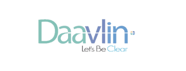 Daavlin Logo